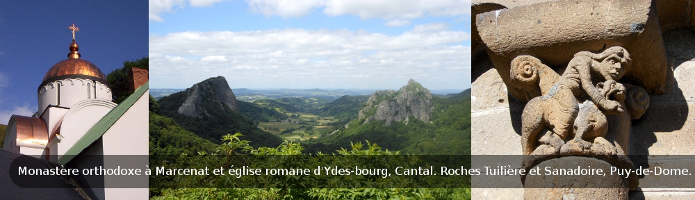 Tarifs des prestations de GTA dans le Massif du Sancy, le Puy de Dôme, le CAntal, la Haute Loire, l'Allier